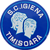 Igiena Timisoara