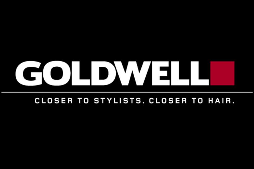 goldwell_logo1