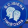 Saloane de înfrumusețare Timișoara