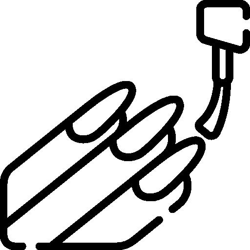 Manichiură