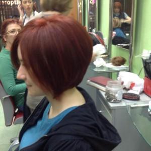 salon-coafura-Timisoara-photo1