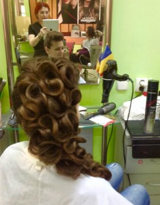 salon-coafura-Timisoara-photo2